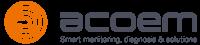 logo_acoem